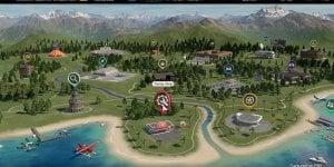 Gran Turismo 7: connessione online richiesta per la Campagna, Polyphony spiega perché – Notizia – PS4Videogiochi per PC e console   Multiplayer.it