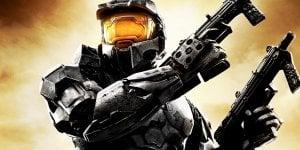 Halo: arriva il crossover con Microsoft Solitaire e il Mahjong – NotiziaVideogiochi per PC e console | Multiplayer.it