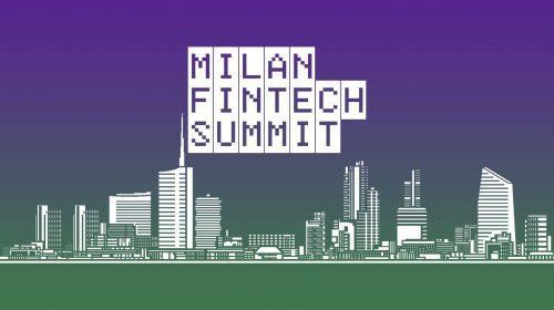 Milan Fintech