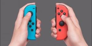 Nintendo Switch: l'annuncio del nuovo controller potrebbe arrivare questa settimana – NotiziaVideogiochi per PC e console | Multiplayer.it
