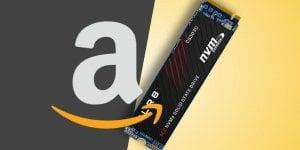 Aggiornamento PS5: un'ottima SSD PCIe 4.0 da comprare su Amazon – NotiziaVideogiochi per PC e console | Multiplayer.it