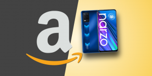 Offerte Amazon: Realme Narzo 30 5G, smartphone in sconto a un ottimo prezzo – NotiziaVideogiochi per PC e console | Multiplayer.it