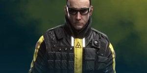 Rainbow Six Extraction: nuovo trailer con protagonista l'operatore Pulse – Notizia – PS4Videogiochi per PC e console | Multiplayer.it