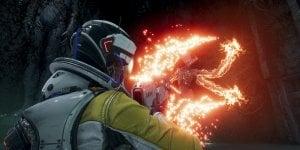 Returnal, video diario sugli effetti speciali per l'esclusiva PS5 – Notizia – PS5Videogiochi per PC e console | Multiplayer.it
