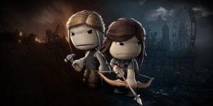 Sackboy: Una Grande Avventura, arrivano i costumi di Ellie e Abby – Notizia – PS5Videogiochi per PC e console | Multiplayer.it