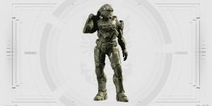 Halo Infinite: due fasi di beta svelate per settembre, ecco date e requisiti – Notizia – Xbox OneVideogiochi per PC e console | Multiplayer.it