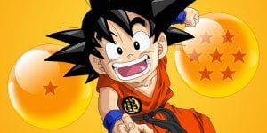 I 10 migliori videogiochi di Dragon Ball per i veri fan di Goku e Vegeta – SpecialeVideogiochi per PC e console | Multiplayer.it