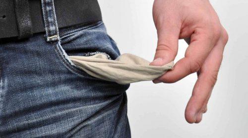 Al lavoro senza Green Pass: assente e niente stipendio | Punto Informatico