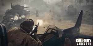 Call of Duty: Vanguard, precluso l'accesso ai giocatori bannati su Warzone – Notizia – PS5Videogiochi per PC e console | Multiplayer.it