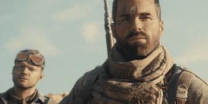 Call of Duty: Vanguard, estesa la durata della beta, ecco quando terminerà – Notizia – PS5Videogiochi per PC e console   Multiplayer.it