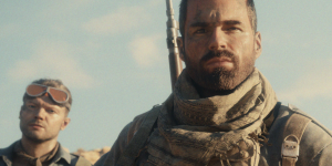 Call of Duty Vanguard: cosa ci aspettiamo dopo la BETA? – Speciale – PS5Videogiochi per PC e console | Multiplayer.it