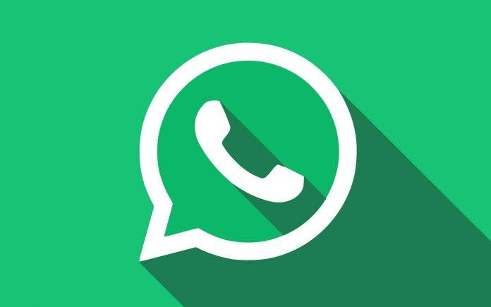 WhatsApp compatibile